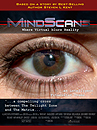 MindScans movie poster